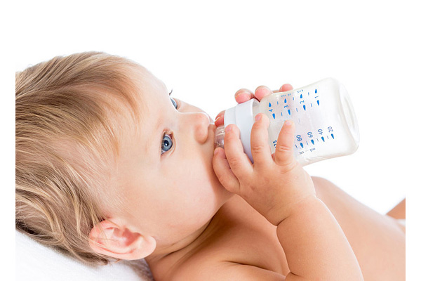 FAQ About Bottles for your Baby