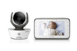 best baby monitor with reviews. Black Bedroom Furniture Sets. Home Design Ideas