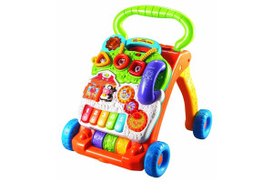 VTech Sit-to-Stand